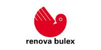 renova-bulex